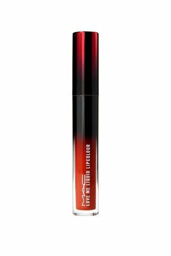 MAC -  Base_deify MeLiquid Lipstick - Main