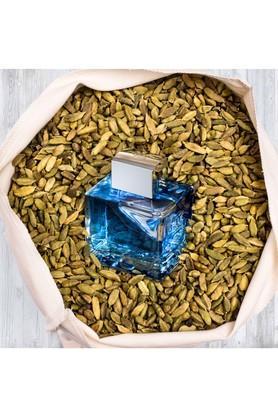ANTONIO BANDERAS - MultiPerfumes - 2