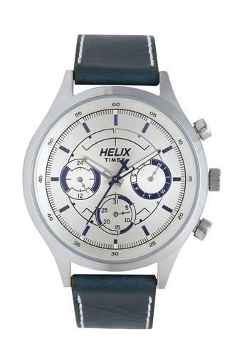 HELIX - Pop Colors Watches - Main