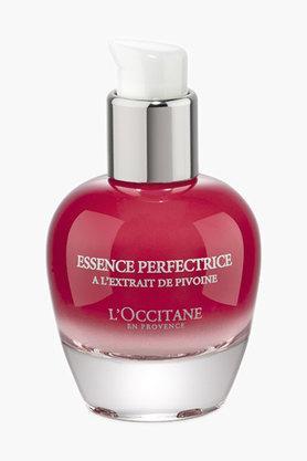 Womens Peony Perfecting Face Serum - 30ml