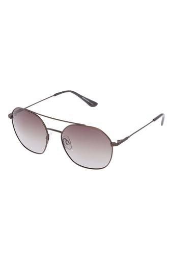 PROVOGUE - Sunglasses - Main