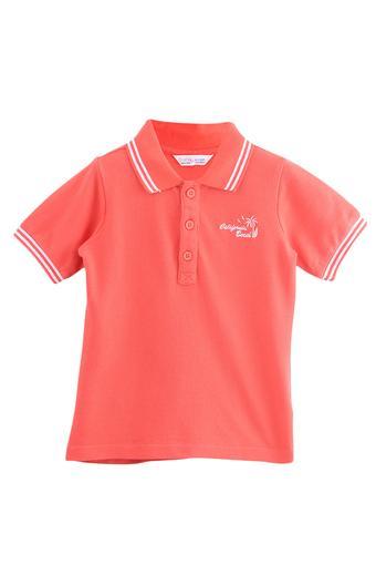 BEEBAY -  OrangeTopwear - Main