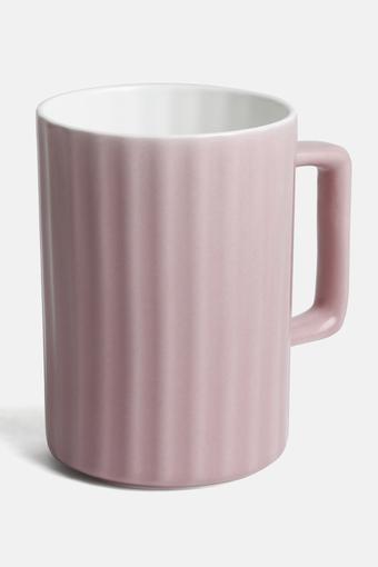 IVY -  PinkMugs & Cups - Main