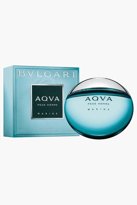 Aqva Ph Marine Eau De Toilette 100ML