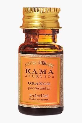 Orange Essential oil - 12 ML