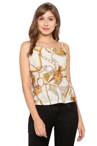 LOVEGEN -  PrintT-Shirts - Main