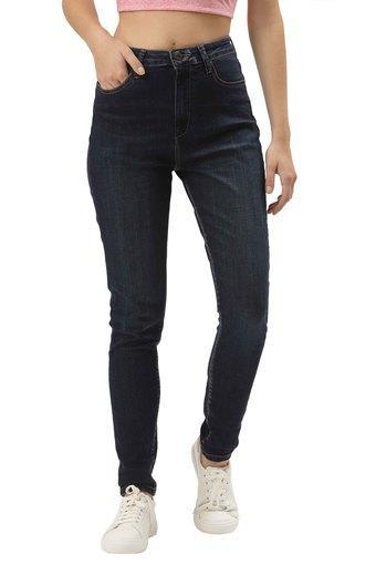 PEPE -  Mid UsedJeans & Jeggings - Main