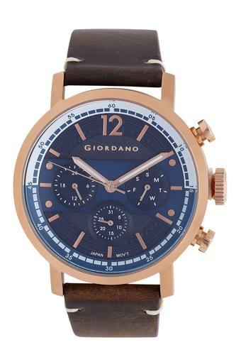 GIORDANO - Products - Main