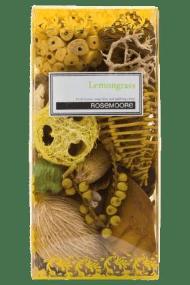 ROSEMOOREBox Scented Pot Pourri Lemon Grass