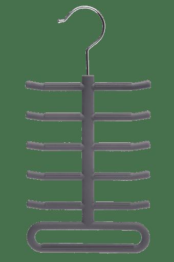 Tie Hanger - 10 Racks