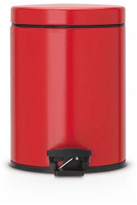 BRABANTIAPedal Bin - 5 Litres