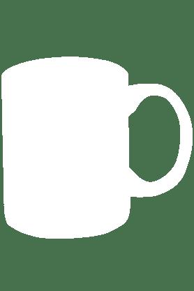 IMAGICACoffee Mug I For India Graffiti