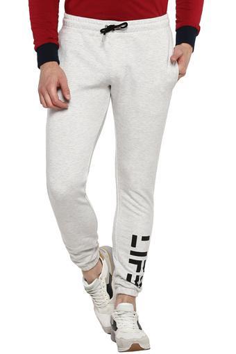 LIFE -  EcruSportswear - Main