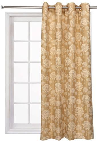 ARIANA -  Multi Window Curtain - Main