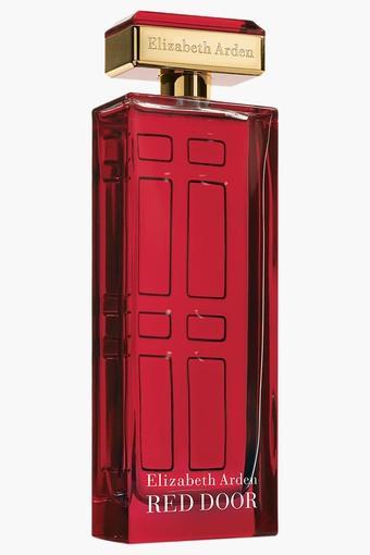 Red Door Womens EDT- 50ml
