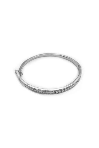 JEWELZ - Bracelet & Bangle - Main