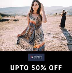 promotionBanner_fratini-women_20180119