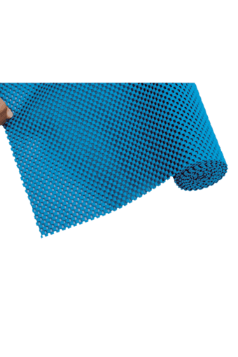 FREELANCE -  AssortedKitchen & Table Linen - Main