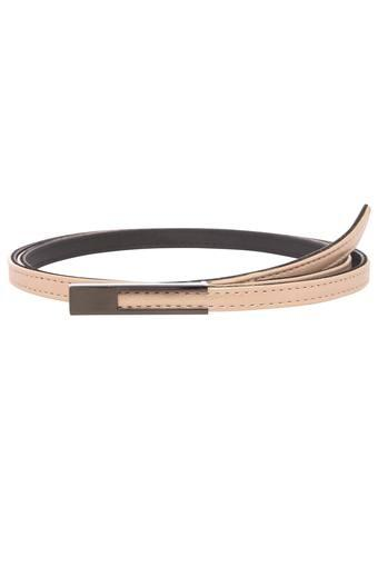 BAGGIT -  Rose Belts - Main