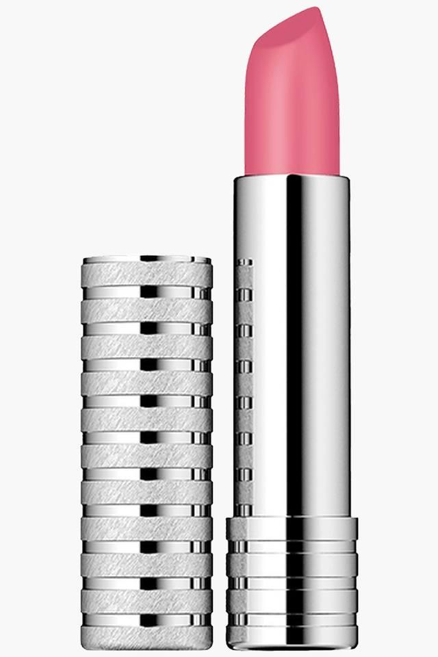Long Last Soft Matte Lipstick 4gms