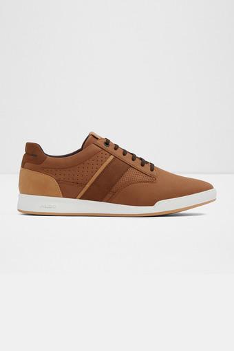 ALDO -  BrownCasual Shoes - Main