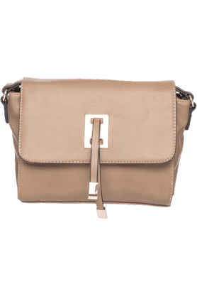 ELESPRYWomens Shoulder Bag (Use Code FB20 To Get 20% Off On Purchase Of Rs.1800)