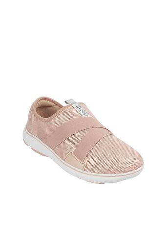 MODARE -  PinkSports Shoes & Sneakers - Main
