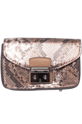Womens Party Wear Shoulder Bag