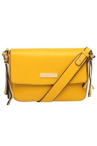 U.S. POLO ASSN. -  YellowHandbags - Main