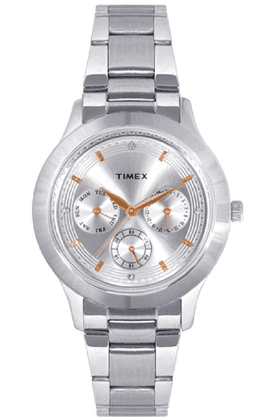 Ladies Watch - TI000Q80300