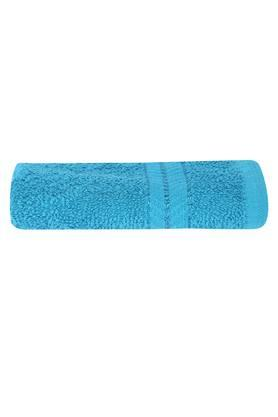 Stellar Home Crystal Solid Face Towel