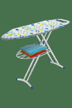 BONITAPride Ironing Board