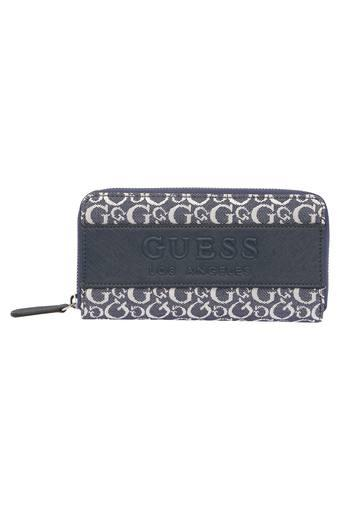 GUESS -  Denimx Wallets & Clutches - Main