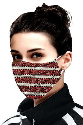 STOP - Multi Mask - 1