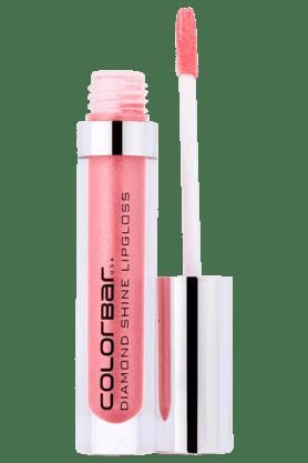 Diamond Shine Lipgloss Iconic Dsl001