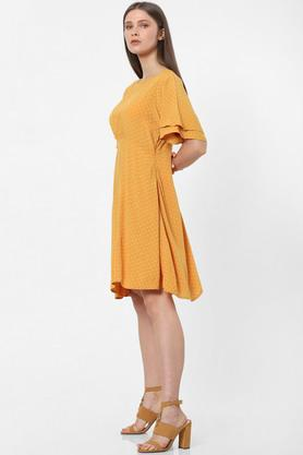 ONLY - Yellow Dresses - 2