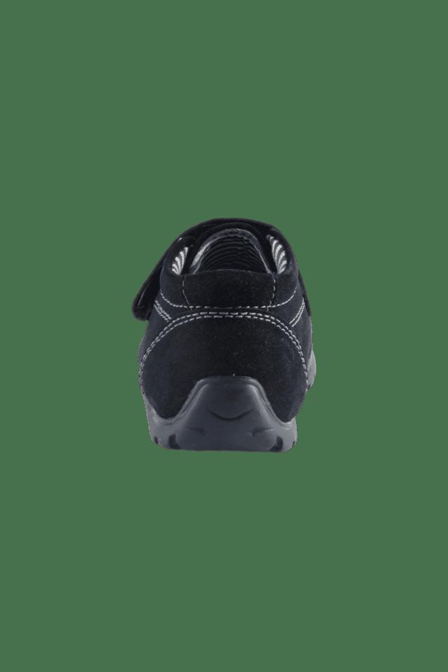 Boys Casual Velcro Closure Sneaker