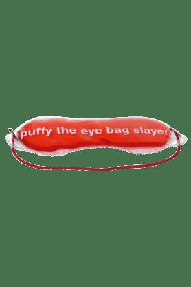ANATOMICALSRevitalsing Gel Eye Mask