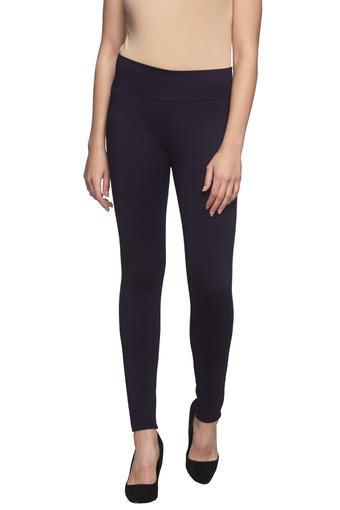 STOP -  NavyJeans & Leggings - Main
