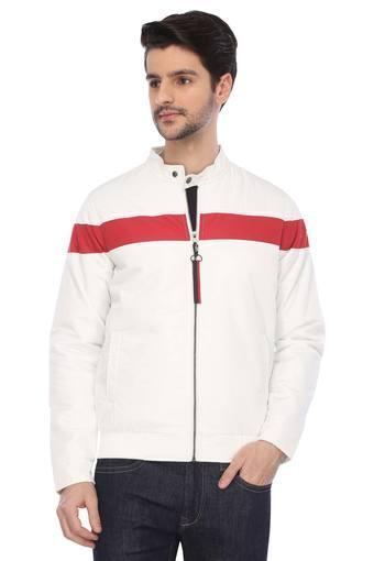 SPYKAR -  WhiteWinterwear - Main