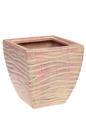 IVY Terracotta Planter - Small