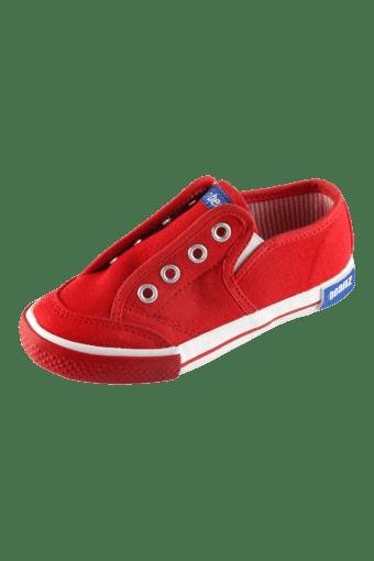 BEANZ -  RedSneakers - Main