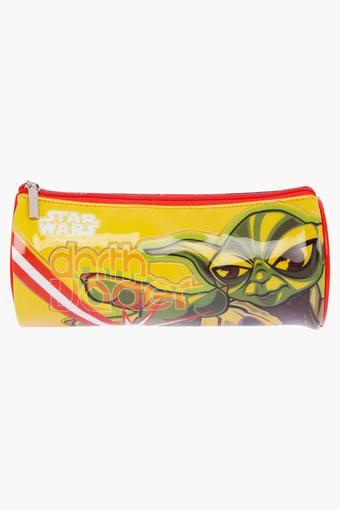 Unisex Star Wars Pencil Pouch