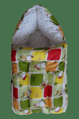 LUK LUCKBaby Sleeping Bag - 200954440