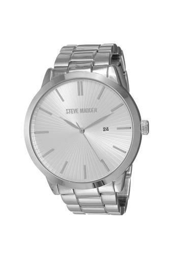 STEVE MADDEN - Watches - Main