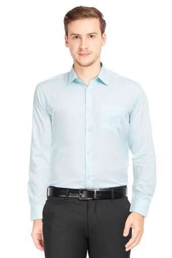 VAN HEUSEN -  AquaFormal Shirts - Main