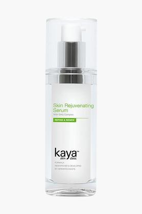 Skin Rejuvenating Serum