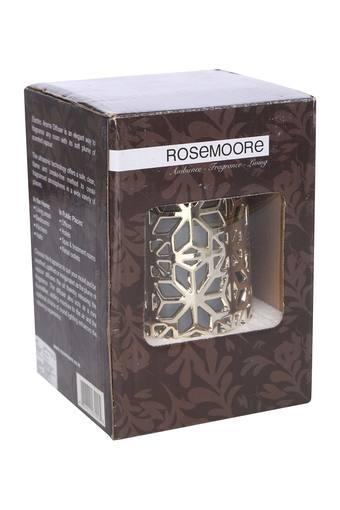 ROSEMOORE - Aromatic Products - Main