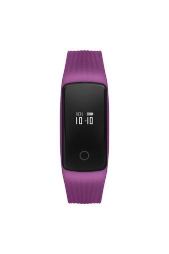 HELIX - Smartwatch & Fitness - Main