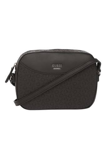 GUESS -  Black Handbags - Main